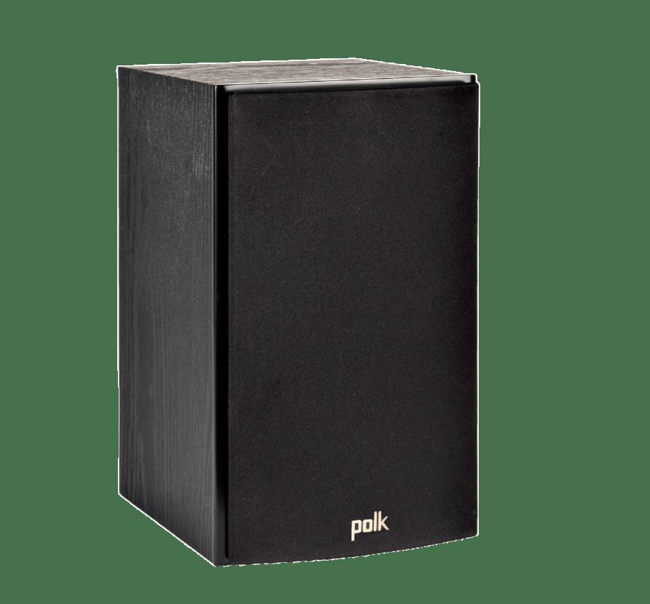 Polk Audio  T15 T-Series Ηχεία Home Cinema  5.25″ 8Ω 100W