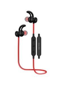 AvLink JOGS Bluetooth Μαγνητικά SplashProof Ακουστικά