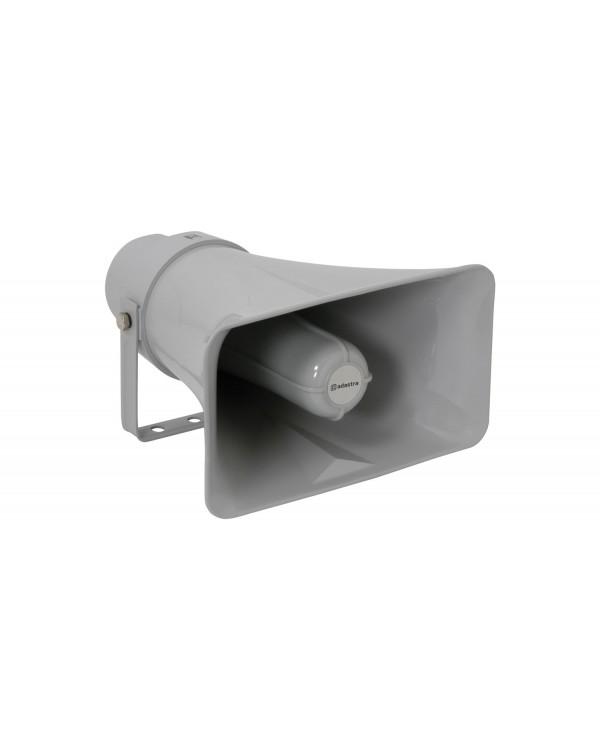 Adastra RH15V Χοάνη 100V 15W