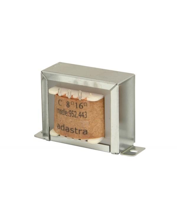 Adastra T30-V Μετασχηματιστής 100 Volt 30W