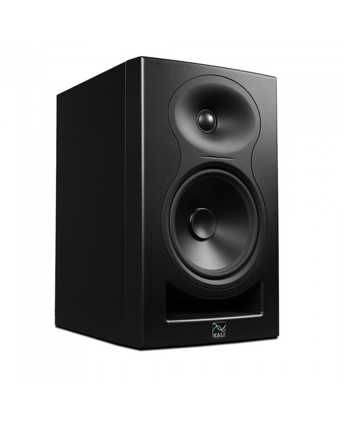Kali Audio LP-6B