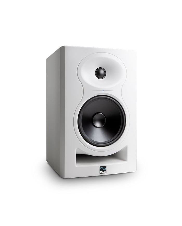 Kali Audio LP-6W