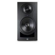 Kali Audio IN-8 Studio Monitor 3-Way 8″ 140W