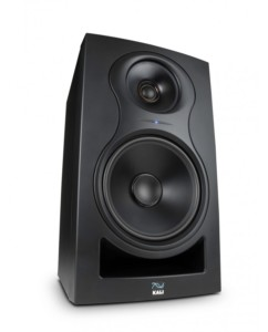 "Kali Audio IN-8 Studio Monitor 3-Way 8"" 140W"
