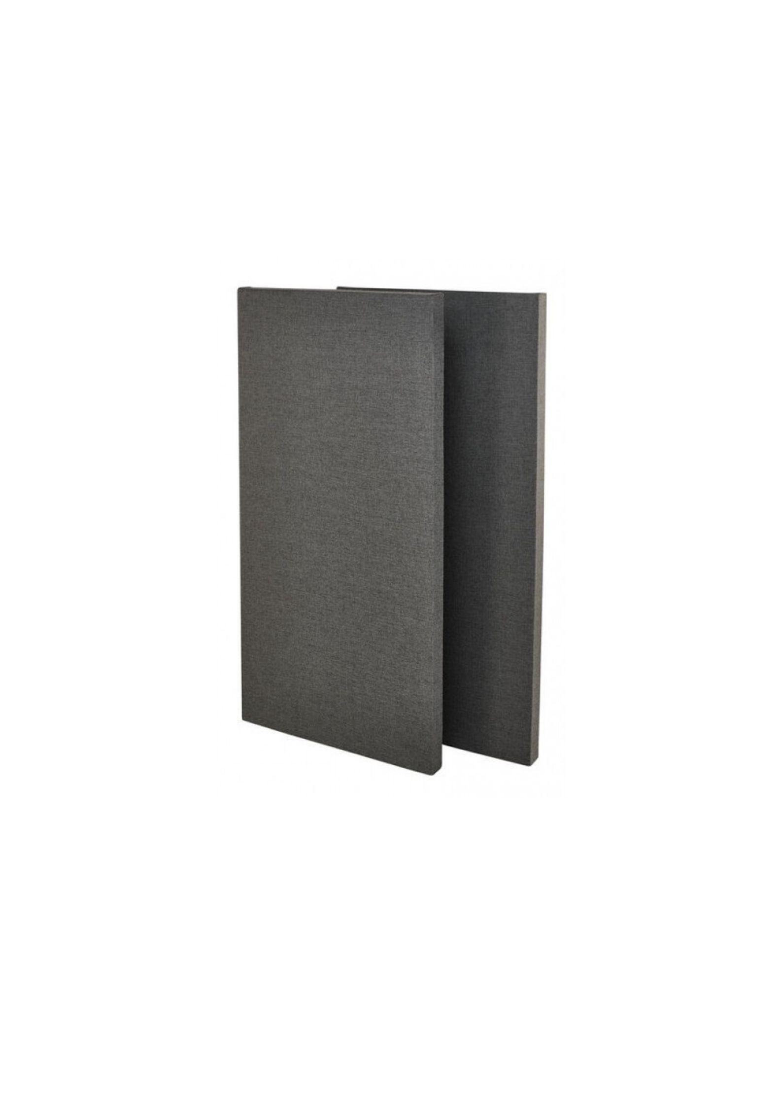 EQ Acoustics Spectrum 2 L5 Tile Ηχοαπορροφητικό Πλακίδιο 5cm