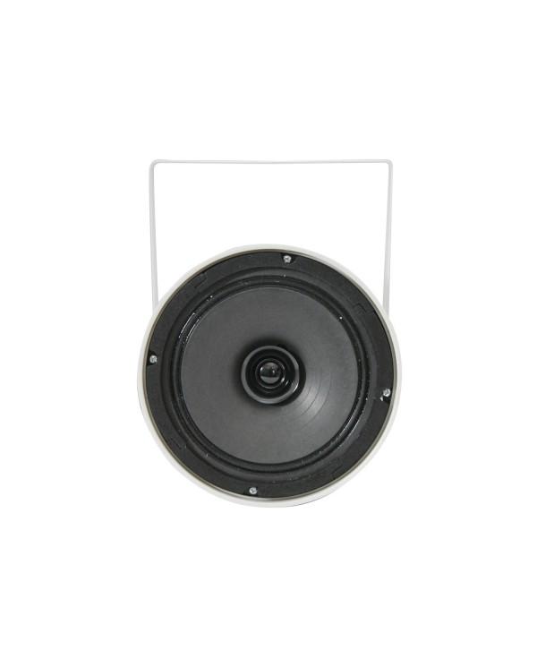 Adastra WSP25-W Προβολέας ήχου 6.5″ 100V/8Ω 25W