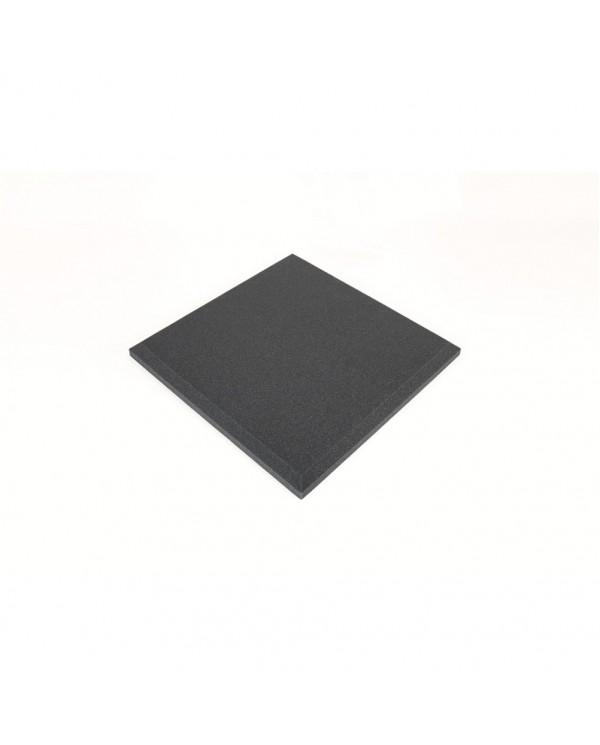 EQ Acoustics Panel 60 Tile Ηχοαπορροφητικό Αφρού 5cm
