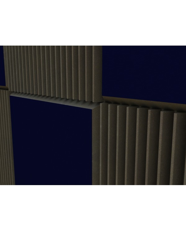 EQ Acoustics ColourPanel 60 – Blue