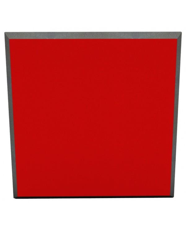 EQ Acoustics ColourPanel 60 – Red