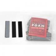 EQ Acoustics Flexi-Fit-32