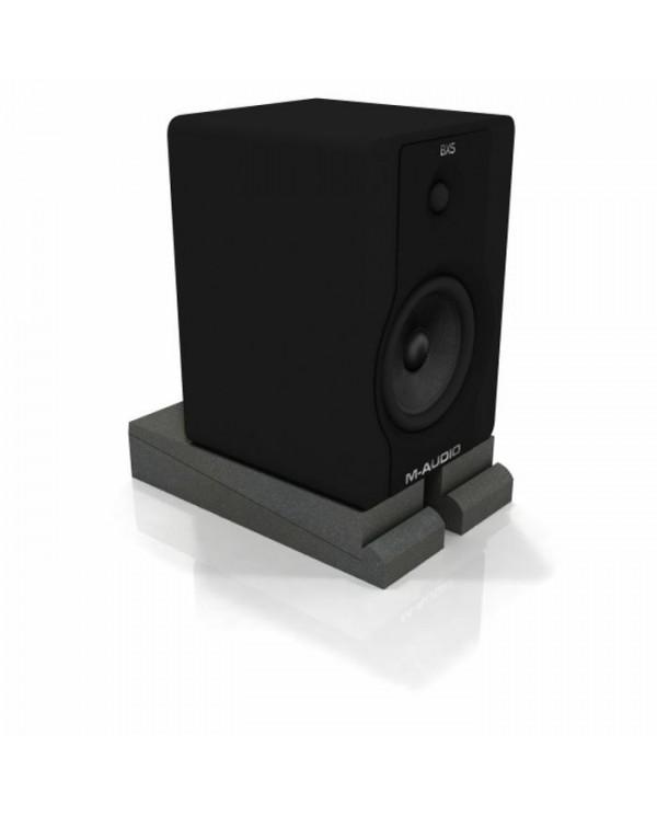 EQ Acoustics Project MonPads Ηχοαπορροφητικές βάσεις ηχείων αφρού