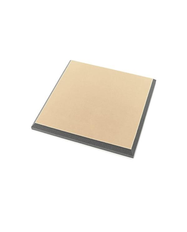 EQ Acoustics ColourPanel 60 – Natural