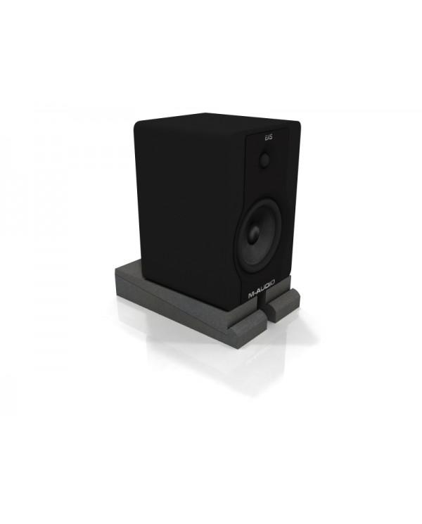 EQ Acoustics Project Room Kit Ηχοαπορροφητικών αφρού