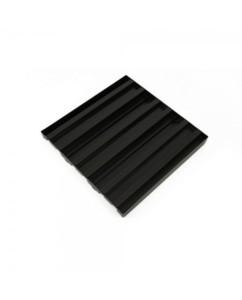 EQ Acoustics QR Diffuser
