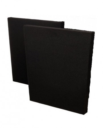 EQ Acoustics Spectrum 2 Q5 Tile Ηχοαπορροφητικό Πλακίδιο 5cm