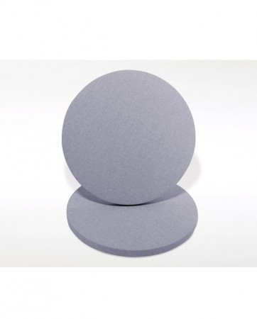 EQ Acoustics Spectrum 2 R4 Tile Ηχοαπορροφητικό Πλακίδιο 4cm