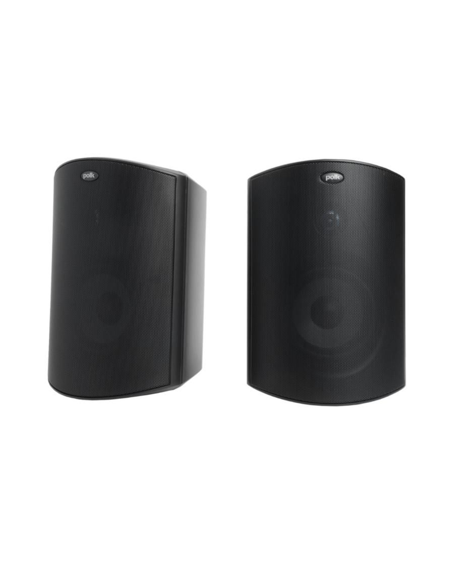 Polk Audio Atrium 5 Εξωτερικά Ηχεία 5″ 8Ω 100W