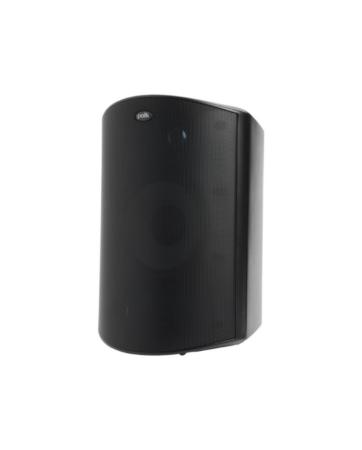Polk Audio Atrium 8SDI Ηχείο Εξωτερικού Χώρου 6.5″ 8Ω 2x125W