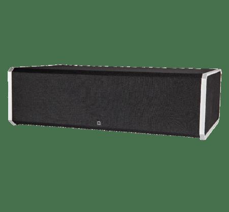 "Definitive Technology CS9080 Κεντρικό Ηχείο  5.25"" 8Ω 300W"