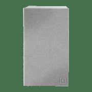 Definitive Technology Demand 7 Ηχεία Βιβλιοθήκης 4,5″ 8Ω 125W
