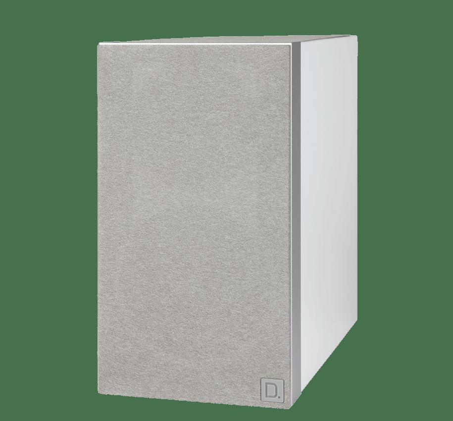 Definitive Technology Demand 9 Ηχεία Βιβλιοθήκης 5,25″ 8Ω 150W