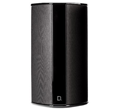 "Definitive Technology SR9080 Surround Ηχείο  4.5"" 8Ω 200W"