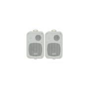 Adastra AD-B30V Επιτοίχια Ηχεία 4″ 100V/8Ω 30W