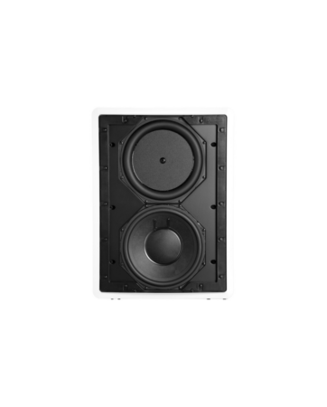 """Definitive Technology UIW SUB Reference Χωνευτό Subwoofer 13"""" 4Ω 275W"""