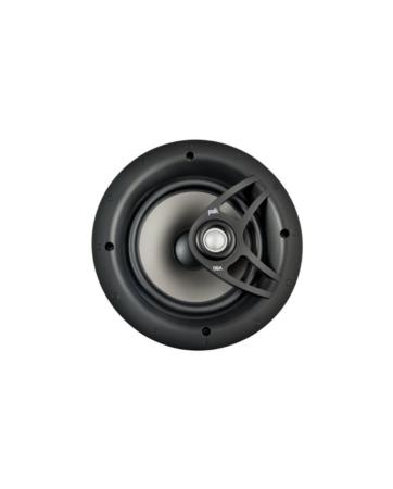 """Polk Audio V80 Χωνευτο Ηχειο 8"""" 8Ω 100W"""