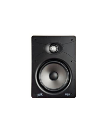 """Polk Audio V85 Χωνευτό Ηχείο 8"""" 8Ω 125W"""
