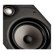 Polk Audio V65 Χωνευτό Ηχείο 6.5″ 8Ω 125W