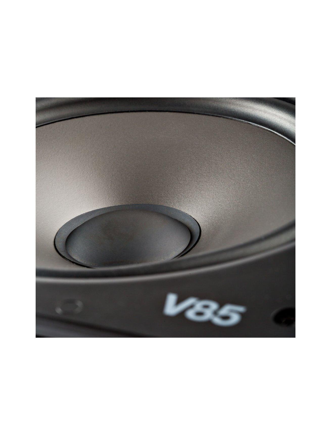 Polk Audio V85 Χωνευτό Ηχείο 8″ 8Ω 125W