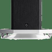 Definitive Technology BP9020 Επιδαπέδια Ηχεία 3.5″ 8Ω 200W