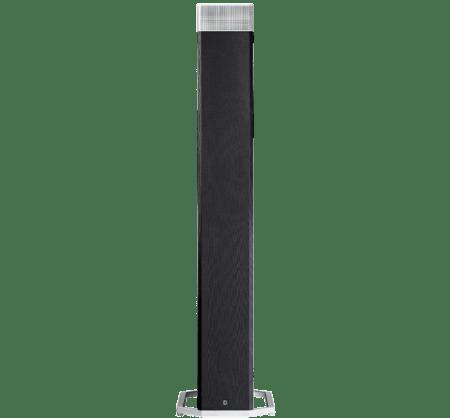 """Definitive Technology BP9080x Επιδαπέδια Ηχεία 5,25"""" 8Ω 300W"""
