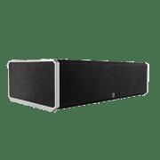 Definitive Technology CS9040 Κεντρικό Ηχείο  4.5″ 8Ω 200W