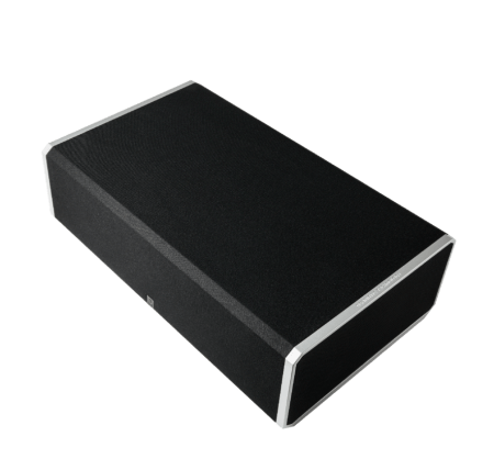 "Definitive Technology CS9040 Κεντρικό Ηχείο  4.5"" 8Ω 200W"