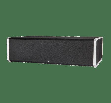 "Definitive Technology CS9060 Κεντρικό Ηχείο  4.5"" 8Ω 300W"