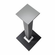 Definitive Technology ST1 Βάσεις ηχείων Βιβλιοθήκης