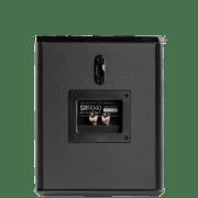 Definitive Technology SR9040 Surround Ηχείο  3.5″ 8Ω 150W