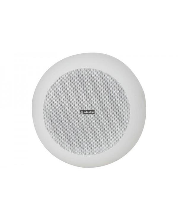 Adastra AD-PS65 Κρεμαστό Ηχείο οροφής 6.5″ 100V/8Ω 30W