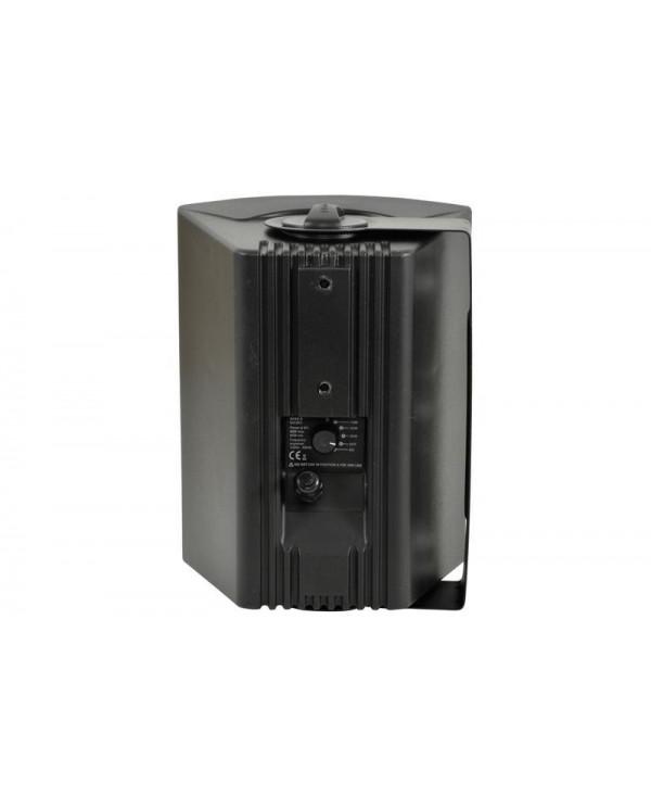 Adastra BP5V Ηχείο Επιτοίχιο 5.25″ 100V/8Ω 45W