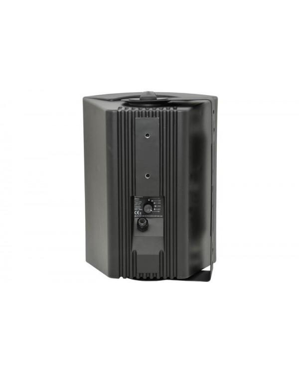 Adastra BP6V Ηχείο Επιτοίχιο 6.5″ 100V/8Ω 60W
