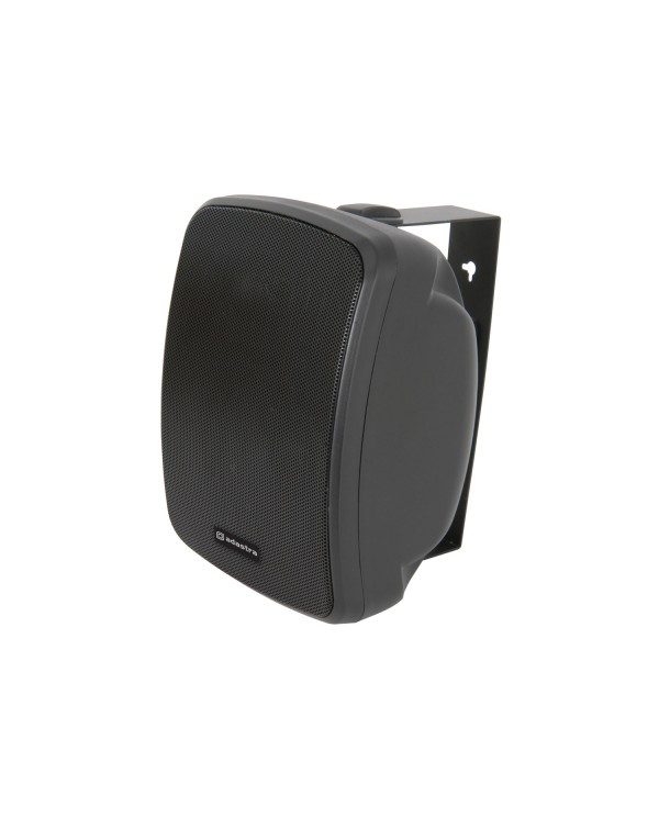 Adastra FC5V Ηχείο Επιτοίχιο 5.25″ 100V/8Ω 50W