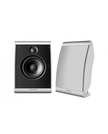 """Polk Audio OWM3 Ηχείο επιτοίχιο 4.5"""" 8Ω 100W"""