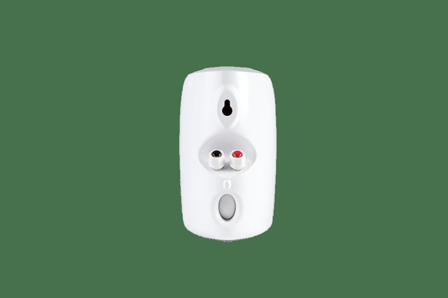 Polk Audio TL1700 Σύστημα Ήχου Home Cinema 5.1  2.5″ 8Ω 100W/ Ανά Ηχείο
