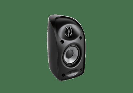 "Polk Audio TL1600 Σύστημα Ήχου Home Cinema 5.1  2.5"" 8Ω 100W"