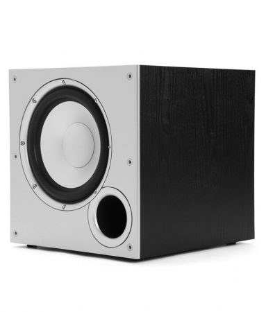 "Polk Audio PSW10 Subwoofer 10"" 8Ω 100W"