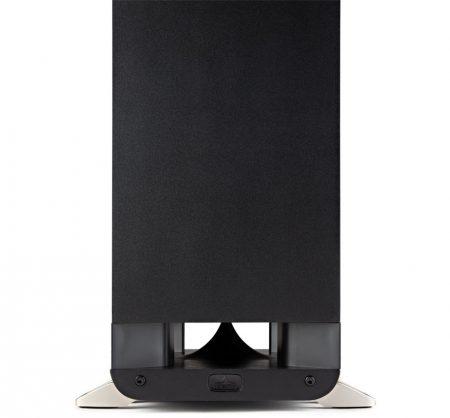 """Polk Audio Signature S50e Hifi Home Theater Επιδαπέδια Ηχεία  5.25"""" 8Ω 150W"""