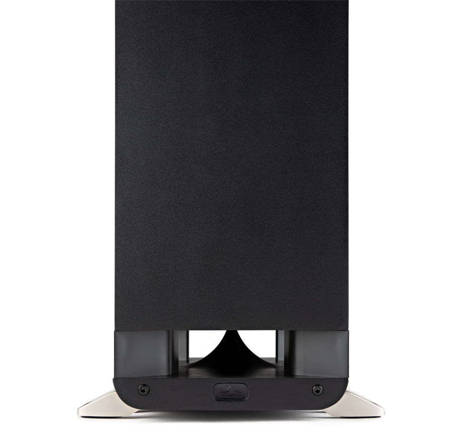 Polk Audio Signature S50e Hifi Home Theater Επιδαπέδια Ηχεία  5.25″ 8Ω 150W