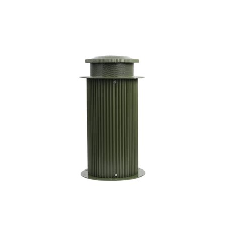 """DSPPA DSP3601 Ηχείο Κήπο 6.5"""" 23W RMS"""